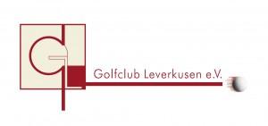 GC Leverkusen Logo