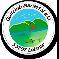 GC_Aggertal_Logo