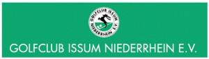 Logo-GC-Issum
