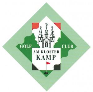 Logo-GC-Klosterkamp