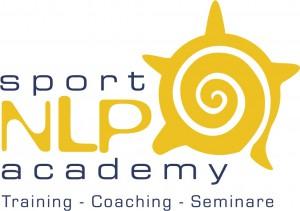 sport nlp academy+ TrainingCoachingSeminare